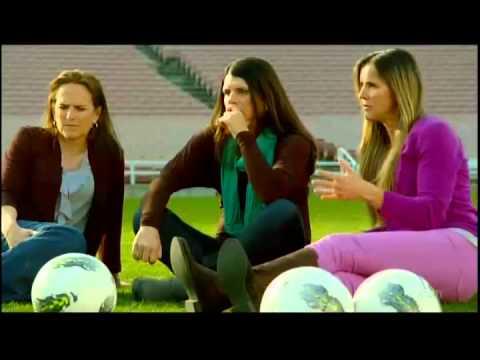 Soccer 99'ers