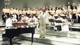 James Last - In mir klingt ein Lied (1971, remixed 1974)