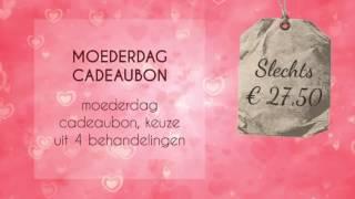 MoederdagVideo Beautysalon Staywell Nieuwleusen