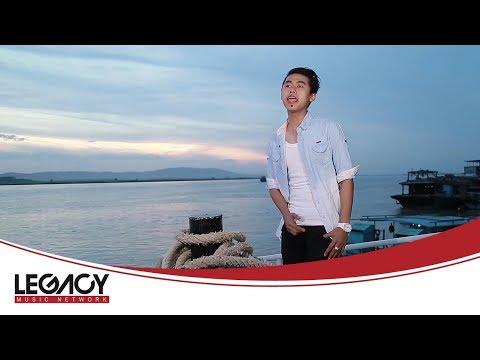 သန္႔ဇင္ - ေၾကာ္ျငာ (Thant Zin - Kyaw Nyar) (Official Music Video)