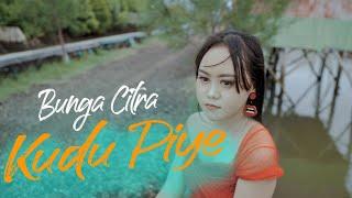 Kudu Piye - Bunga Citra (OFFICIAL MUSIC VIDEO)| Edisi Tahun Baru | Lagu Terbaru 2020