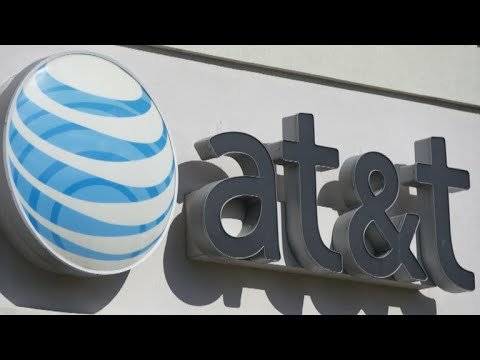 How the AT&T and Time Warner merger will affect consumers and regulators