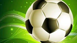 Футбольный победитель Англия Vs Испания