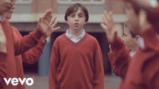 Sidecars - Fan de Ti (Videoclip)