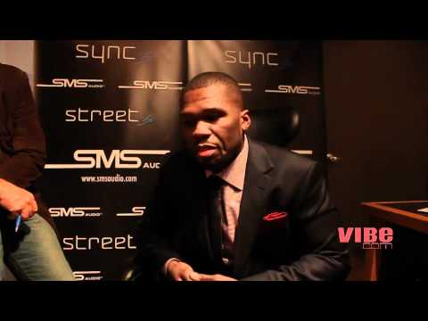 50 Cent Talks About The Convo He Had With T.I.
