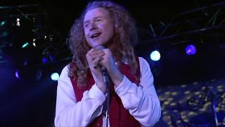 Simply Red - Holding Back The Years (Live at Montreux Jazz Festival) 1992