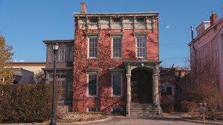 Why 4 Creators Call Hudson, NY Home   HOME MADE