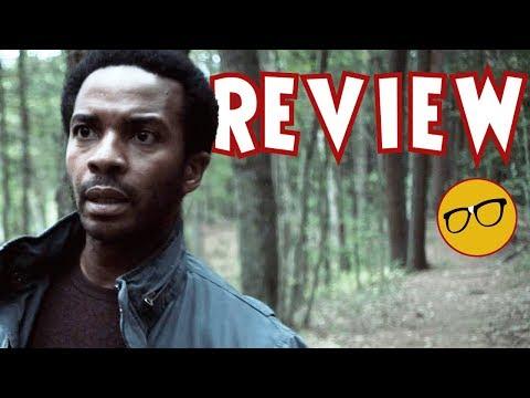 "Castle Rock Season 1 Episode 6 Review ""Filter"""