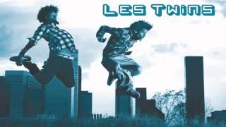 Michael Jackson - Whatever Happens (Les Twins Mix)
