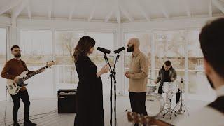 Emma Repede, Adi Kovaci & Band - Orice Ar Veni
