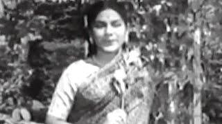 Mani Base Te Swapni Dise, Meena Mangeshkar, Kanchan Ganga - Marathi Song