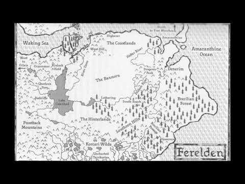 Smaug The Dragon Voice Test Youtube