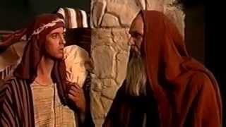 Искупление - Мессия: Пророчество исполнилось. (2002)