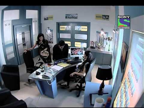 CID - Episode 593 - Raaz Lapata Kidney Ka thumbnail