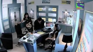 CID - Episode 593 - Raaz Lapata Kidney Ka
