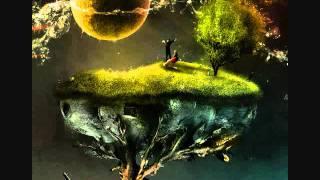 Deep Mind True (love remix)