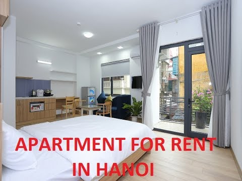 Service aparment for rent in hanoi vietnam very beautiful