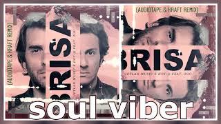 Baixar Jetlag & Hot-Q - Brisa feat. Zoo (Audio Tape & Kraft Remix)