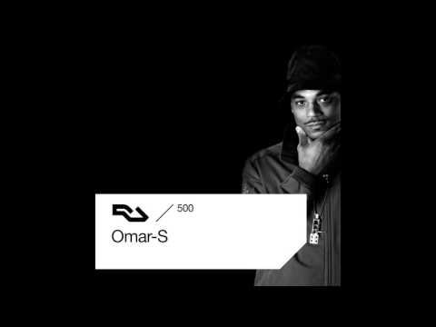 Omar S - Resident Advisor 500 (28 December 2015)