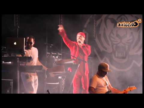 Download La venganza de J Balvin en Miami