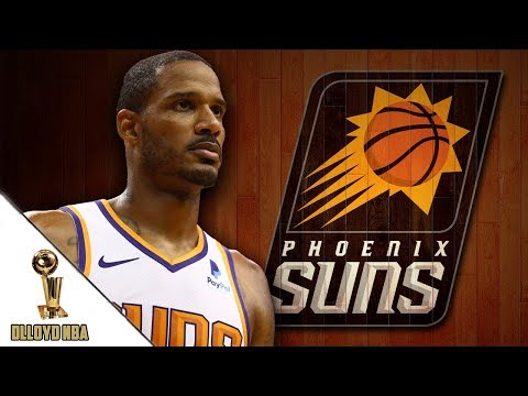 Phoenix Suns To TRADE Trevor Ariza Once Eligible To Be Traded!!! | NBA News