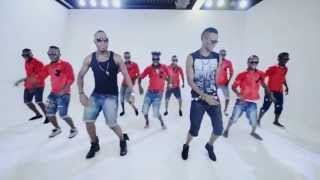 Toofan    SANS COMMENTAIRE  (OFFICIAL VIDEO) (Togo)