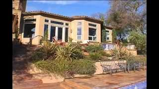 Home For Sale! 5285 Ryan Ranch Ct., El Dorado Hills, Ca