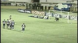 FIFA findet Paradinha unsportlich