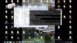 Flans mod installieren [Minecraft 1.5.2] Bukkit server (+Download)