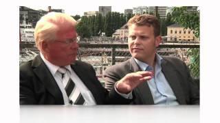 FrP Oslo, Frihet og demokrati