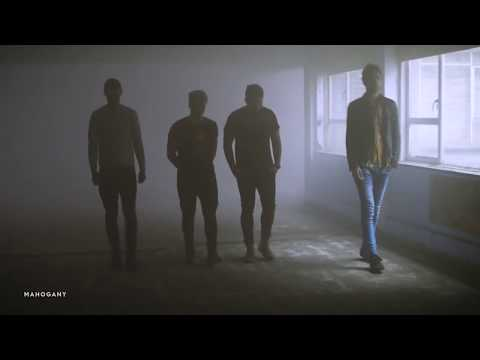 Kodaline - I Wouldn't Be (Subtitulada -...