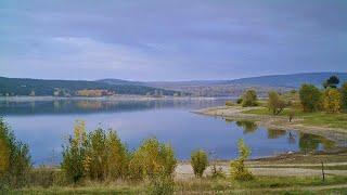 Вода пошла в столицу Крыма по 15 водоводам общей протяженностью более 800 км