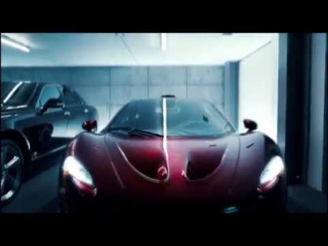 The Weeknd Feat.Daft Punk-Star Boy-(Mac Stanton remix)