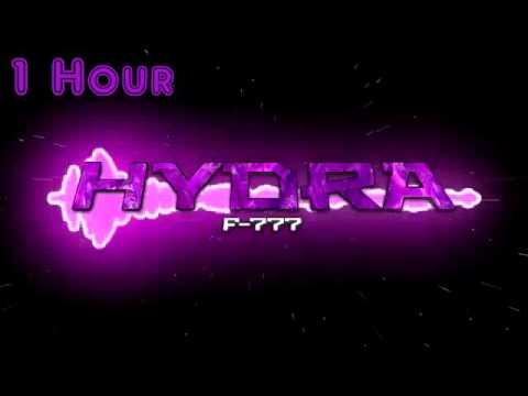 F-777 - Hydra [1 Hour edition]
