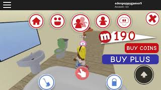 PLAYING MEEP CITY-roblox/role play