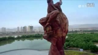 金城兰州 纪录片预告     Golden city, Lanzhou Documentary Trailer