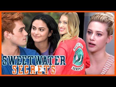 Riverdale Season 3 Romance Rundown: Varchie, Bughead, Choni, Mevin, & Falice | Sweetwater Secrets