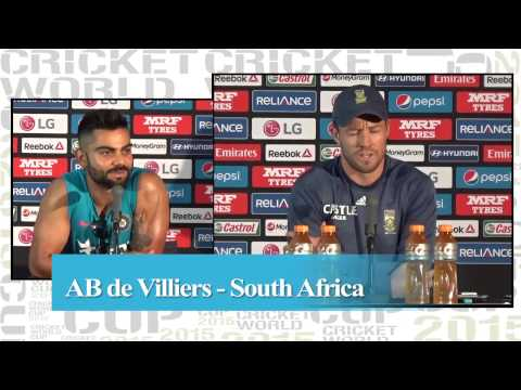 """Results for › """"starsports cricket song on ashwin r"""""""