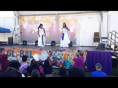 Oromo Colorado global fest 2016