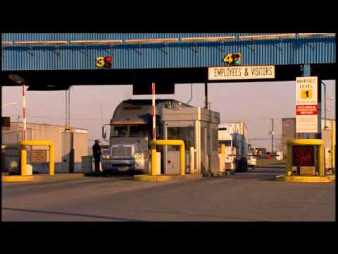 The Port Of Wilmington -- Video Case Study