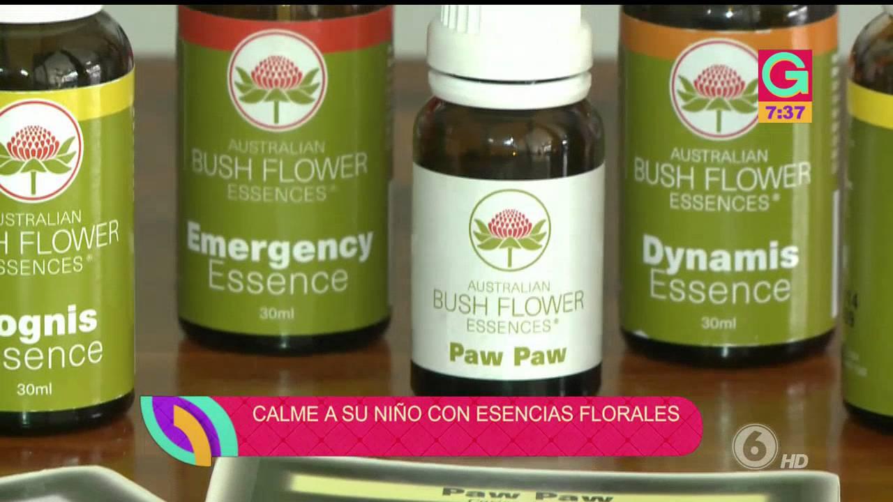 medicina natural para controlar la ansiedad