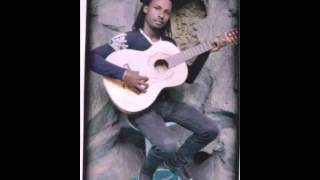 New oromo music Caalaa Daggafaa 2015
