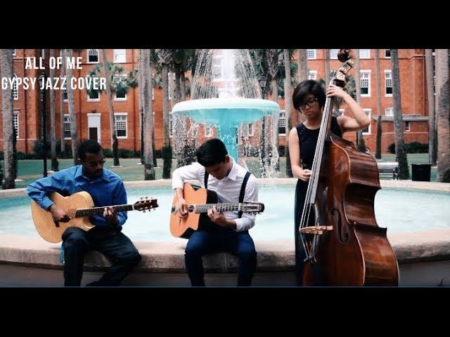 all-of-me-gypsy-jazz-cover-justin-jordan