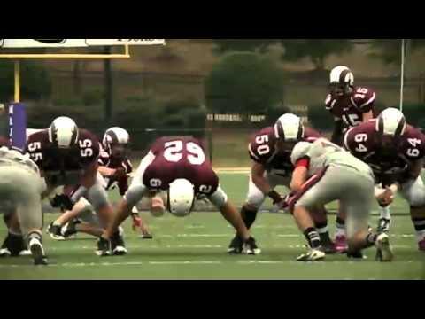 Wilkinson County Christian Academy vs. Tri-County Academy