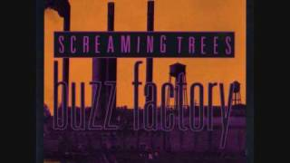 Watch Screaming Trees Where The Twain Shall Meet video
