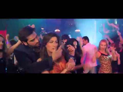 jawani phir ni ani full hd song