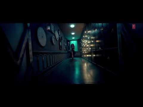 Main Tera Boyfriend Video Song Feat. Sushant Singh Rajput, Kriti Sanon   Raabta Movie