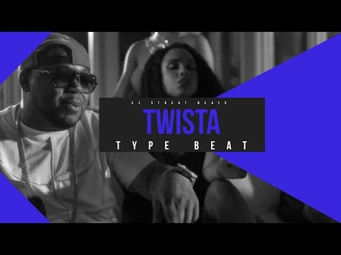 Do or Die - Twista | Rittz Type Beat (Prod. Ez Streat)