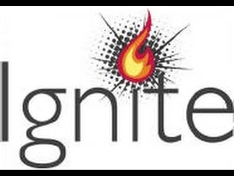 January 2015 Real Estate Training IGNITE, Keller Williams Realty Springfield, MO