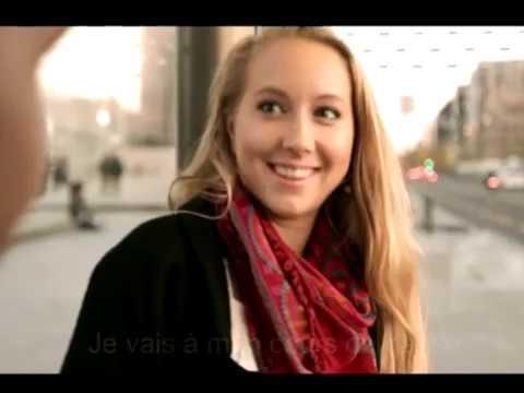 Trailer Morgane Lucia In Valencia
